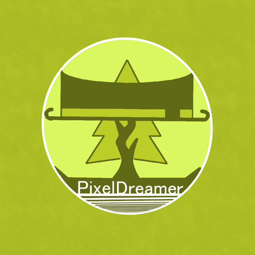 Pixeldreamer